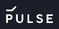 Pulse Property Agents